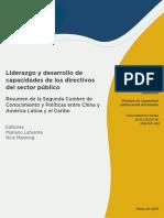 Liderazgo-y-desarrollo-de-capacidades-de-los-directivos-del-sector-público-Resumen-de-la-Segunda-Cumbre-de-Conocimiento-y-Políticas-entre-China-y-América-Latina-y-el-Caribe.pdf