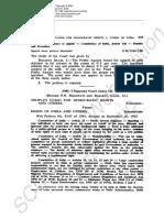 TP_1982_3_scc_235_262_nitinguptaa7_gmailcom_20200105_152431.pdf