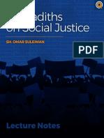 40onSocialJustice-Week-38.pdf