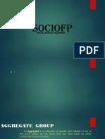 SOCIOFP