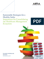 Deloitte - Healthcare Strategies in india.pdf