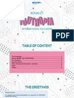 BOOKLET YOUTHOPIA 2020.pdf
