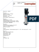 CNP Pump Cdlf 2-22, FT261493.pdf