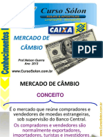 cambio-cursosolon.com.br.ppt