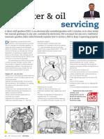 dsg-filter--oil-servicing
