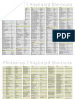 PS7_Keyboard_Shortcuts.pdf