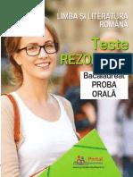 Model_bac_proba_orala_2019(1)