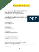 COMMANDES ROUTEURS CISCO.pdf