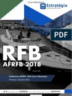 pdf auditoria