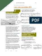A4_-_Lecciones(2).pdf