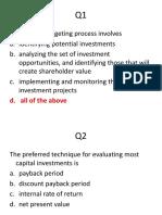 CAPITAL BUDGETING Quiz.pptx