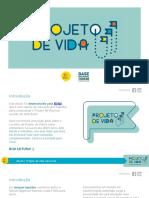 ebook_Projeto_de_Vida_KUAU