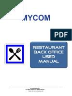 Restaurant Back Office User Manual v2.0.pdf
