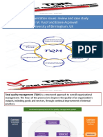 TQM implementation issues review and case study.pptx