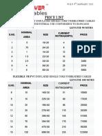 PRICE LIST (011)NEW2020.pdf