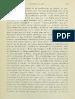 revista buenos aires t15b 270-280