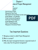 chapter1anoverviewofprojectmanagement-100116010928-phpapp02