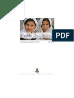 Pashto Cultural Orientation