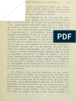 revista buenos aires t15b 290-300