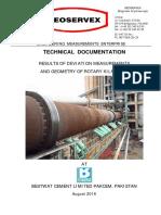 Comprehensive alignment of kiln.pdf