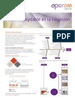 Aperam-l-acier-inoxydable-et-la-corrosion-FR.pdf