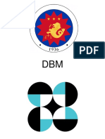 AGENCIES OF THE GOVERNMENT Philippine Context
