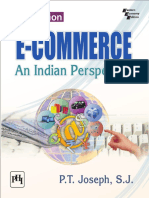 E commerce An indian perspective.pdf