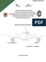REPÚBLICA BOLIVARINA DE VENEZUELA