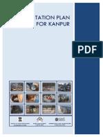 Kanpur CSP_ Final_Report_ 2013_RS_ASCI.pdf
