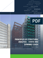 Principle of structural Analysis static and dyanamic loads.pdf