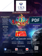 1575973324468_College invite poster new.pdf