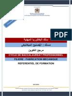 365218986-REF-Bac-Pro-Fabrication-Mecanique.pdf