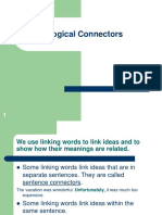 Connectors.ppt