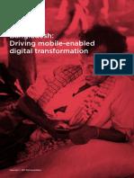 Digital trend in Bangladesh.pdf