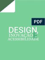 OpenAccess-Fialho-9788580393040-01