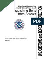Bolts and screws.pdf