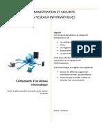 Chap 1 Composants d'un réseau informatiques  2019.docx