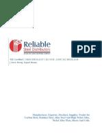en-10028-1.pdf