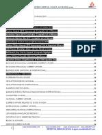 NIACL GK POWER.pdf