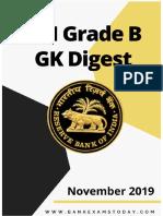 NOV2019 GK DIGEST.pdf