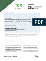 die-dp-2018-01.pdf