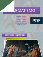 Art. pragmatismo1-120503092937-phpapp01.pdf