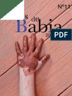 Revista 2012-13.pdf