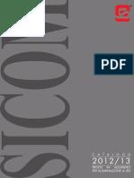 Illuminazione led profili alluminio.pdf