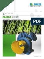 BAU_017_10_FD_Famos_EN_preview