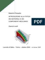 175131816-Slide-1-Esercizi-Svolti-Fatica.pdf