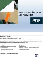 (3)2° C 2019 propiedades mecánicas polímeros (1).pdf