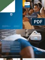 DreamStation_Series_Brochure.pdf