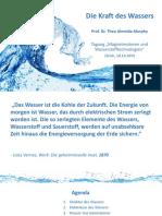 DE-V1_KraftWassers-TheoAlmeida-Zürich2019