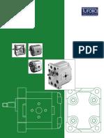 turolla_hydraulic_gear_pumps_group3_catalogue_en_l1016456